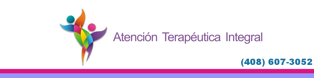 Atencion Terapeutica Integral